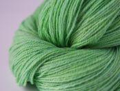Froth - Méara Mill Yarn
