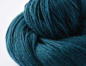 Nevermore - Méara Mill Yarn