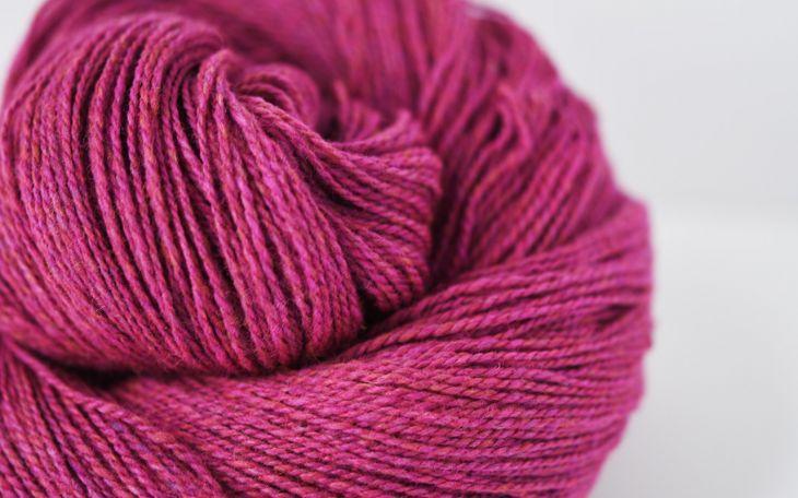 PREORDER Maiden - Meara Mill Yarn
